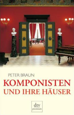 Komponisten und ihre Häuser