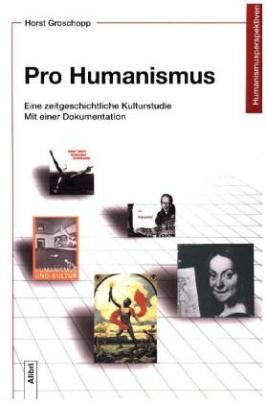 Pro Humanismus