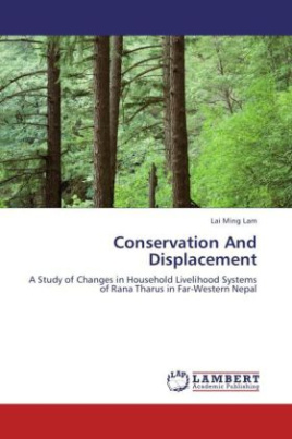 Conservation And Displacement