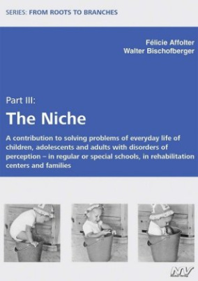 From Roots to Branches - The Niche