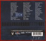 Amiga Schlager-Archiv