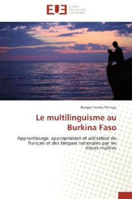 Le multilinguisme au Burkina Faso