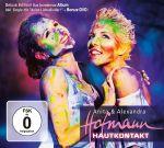 Hautkontakt Deluxe Edition
