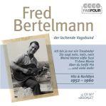 Der lachende Vagabund - Hits und Raritäten 1952-1960
