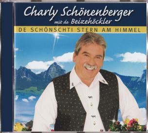 Charly Schönenberger - De schönschti Stern am Himmel