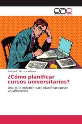 ¿Cómo planificar cursos universitarios?