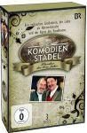 Der Komödienstadl - Sammlerbox 70er+80er+90er