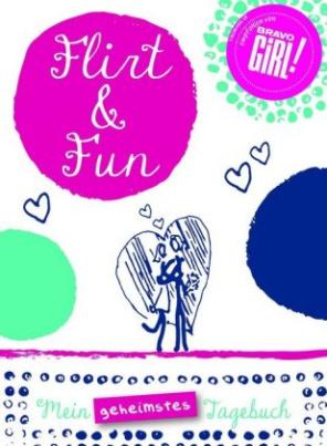 Flirt & Fun