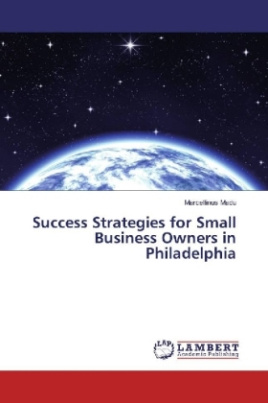 Success Strategies for Small Business Owners in Philadelphia