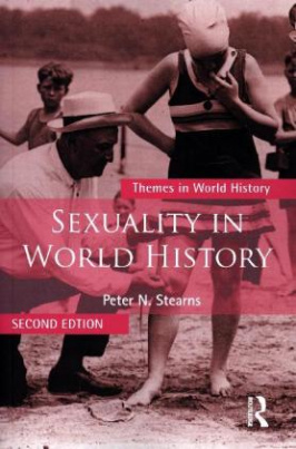 Sexuality in World History