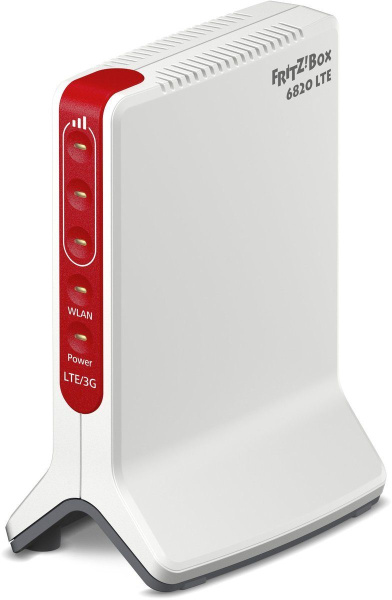 "AVM Router ""FRITZ!Box 6820 LTE"""