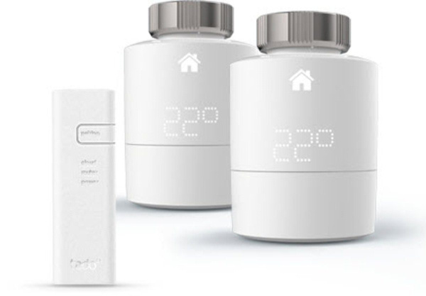 "HOMEMATIC IP Smart Home ""Starter Set Licht"""
