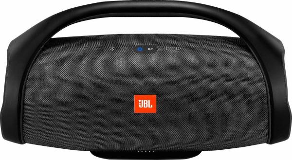 """JBL Portable-Lautsprecher """"Boombox 2.0"""" (Bluetooth, Wasserdicht)"""