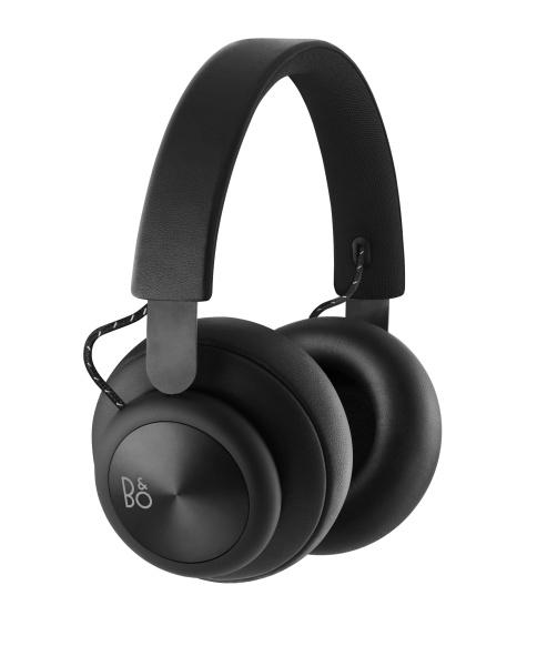 "B&O PLAY Kopfhörer ""Beoplay H4"" (Bluetooth)"