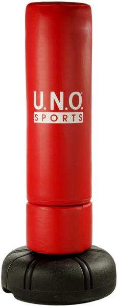 "U.N.O. SPORTS Boxsack ""Flex-Bag"""