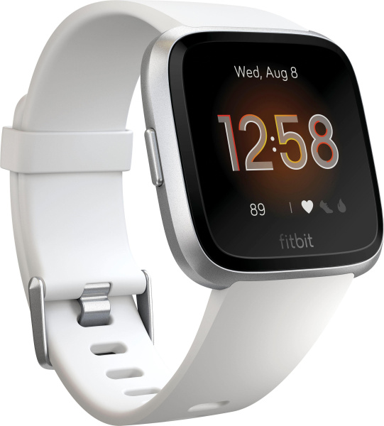"FITBIT Smart Watch ""Versa Lite"""