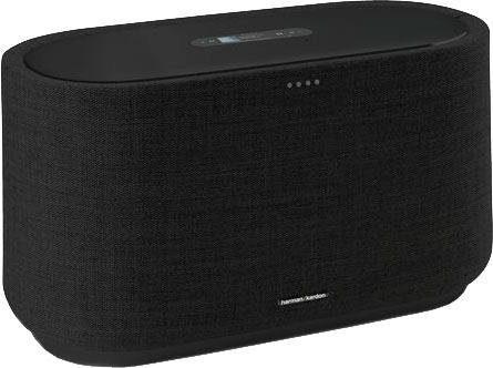 """HARMAN/KARDON Smart Speaker """"Citation 500"""" (WLAN, Bluetooth, Sprachsteuerung, Multiroom)"""