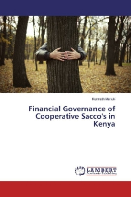 Financial Governance of Cooperative Sacco's in Kenya