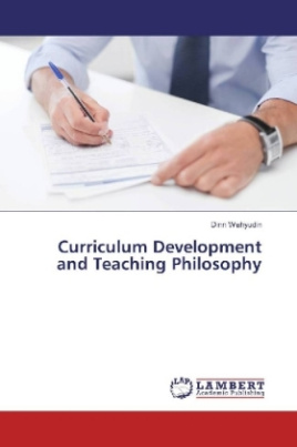 Curriculum Development and Teaching Philosophy