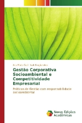 Gestão Corporativa Socioambiental e Competitividade Empresarial