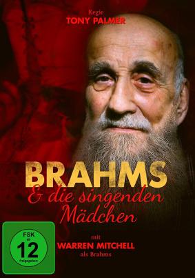Brahms & die singenden Mädchen