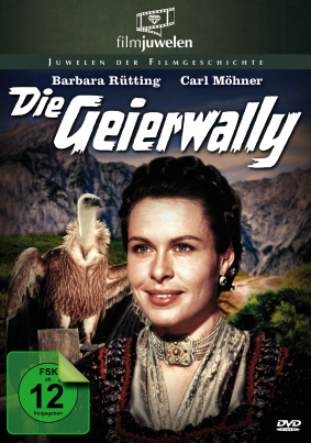 Filmjuwelen: Die Geierwally