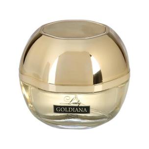 Lady Goldiana Eau de Parfum für Sie (EdP)