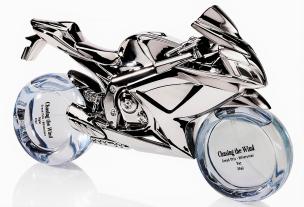 Parfüm Chasing The Wind Grand Prix Silverstone - Eau de Parfum für Ihn (EdP)