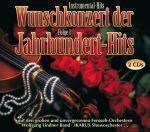 Wunschkonzert Der Jahrhundert Hits-Folge 1