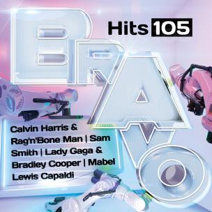Bravo Hits 105