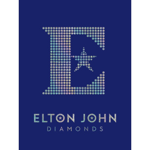 Diamonds Deluxe Edition