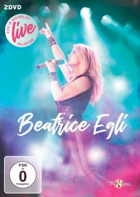 DVD Sonder Edition