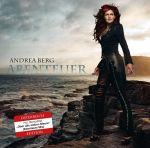 Andrea Berg - Abenteuer (Österreichische Version)