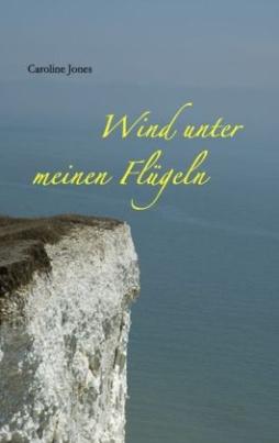 Wind unter meinen Flügeln