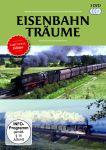 Eisenbahnträume