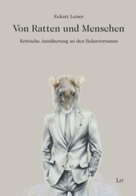 Von Ratten und Menschen