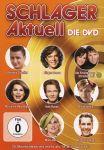 Schlager Aktuell DVD 1