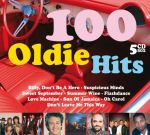 100 Oldie Hits