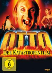 DVD / Otto - Der Katastrofenfilm