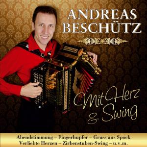 Mit Herz & Swing