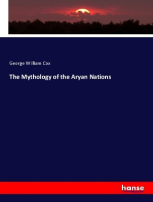 The Mythology of the Aryan Nations