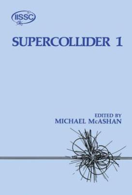 Supercollider 1