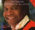 Roberto Blanco - Starcollection