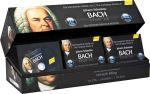 Johann Sebastian Bach - Die kompletten Werke von Johann Sebastian Bach