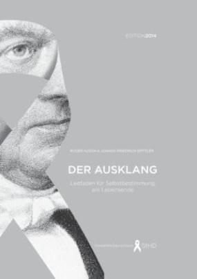 Der Ausklang (Edition 2014)
