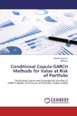 Conditional Copula-GARCH Methods for Value at Risk of Portfolio