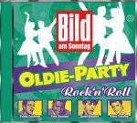 BILD am SONNTAG - Oldie Party Rock'n'Roll