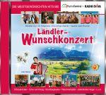 Ländler-Wunschkonzert Folge 3