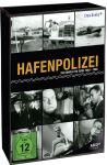 Hafenpolizei - Die komplette Serie
