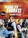 Alarm für Cobra 11 - Staffel 29